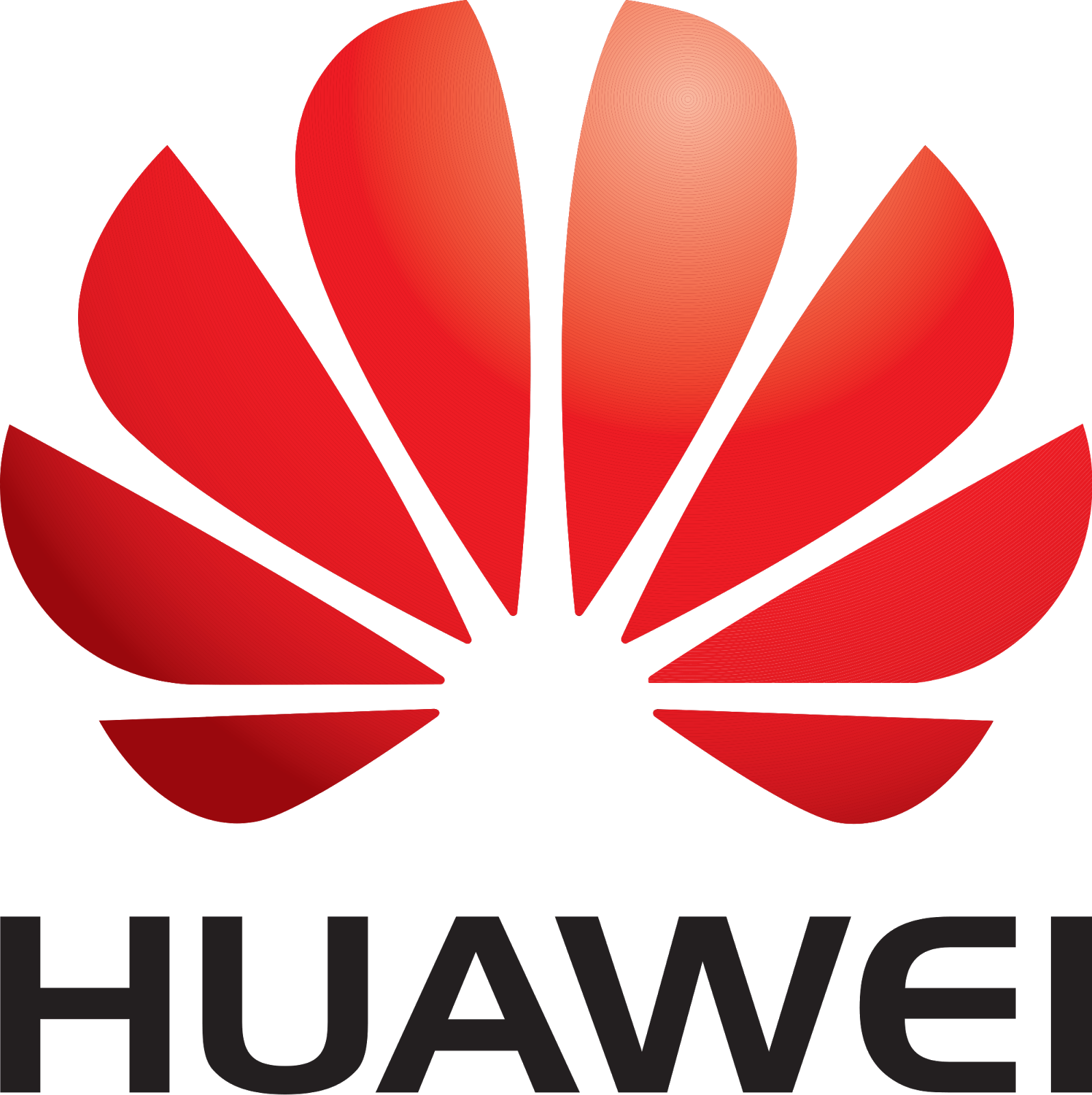 Huawei Y300 0151 Stock ROM download OCTADROID ~ OCTADROID