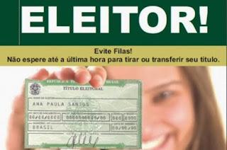 http://vnoticia.com.br/noticia/2707-termina-nesta-quarta-9-prazo-para-eleitor-regularizar-o-titulo