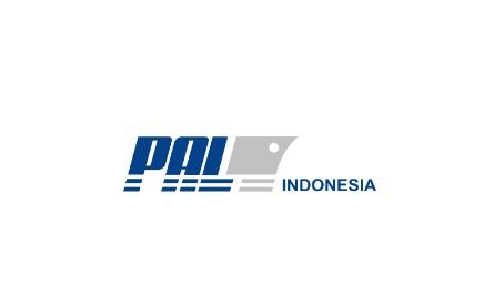 Lowongan Kerja PT PAL Indonesia (Persero) Bulan Juni 2021