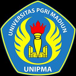 Penerimaan Dosen Fakultas Teknik Universitas PGRI Madiun
