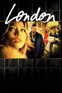 Watch London Online Free in HD