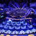 Portugal: Saiba quem são os jurados do Festival Eurovisão da Canção 2018