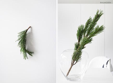 Advent, Weihnachten, Weihnachtseko, Geschenke