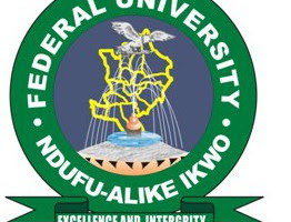 https://umahiprince.blogspot.com/2018/01/funai-important-information-to-all-returning-and-fresh-students.html