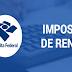 Quarenta mil sergipanos ainda não declararam Imposto de Renda; prazo termina segunda, 30