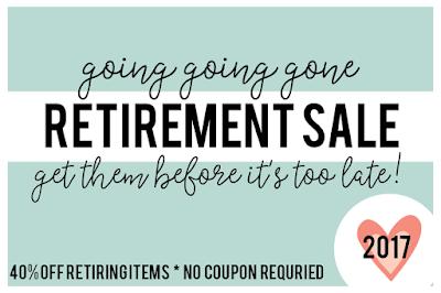 https://2.bp.blogspot.com/-TlFkILpuQJY/WiVlEFqY6KI/AAAAAAAAK6k/oqRxh54_iVYIXJOCV355bLk6mEUlmXcMgCLcBGAs/s400/retirementsale-01.png
