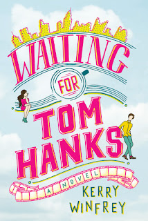 https://www.goodreads.com/book/show/40969415-waiting-for-tom-hanks?ac=1&from_search=true