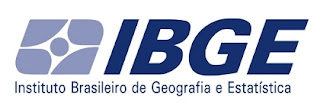 http://www.ibge.gov.br/home/