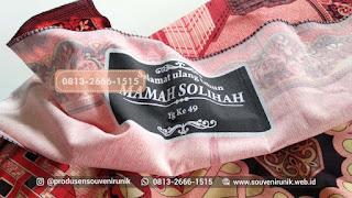 souvenir ultah anak murah, 0813-2666-1515