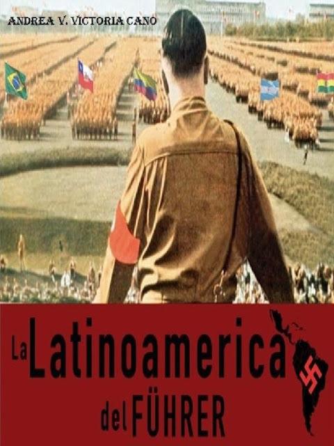 https://view.joomag.com/la-latinoamerica-del-fuhrer/M0071369001521066740