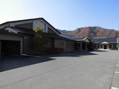 農業塾・のらのら青空塾の収穫祭 生坂村健康管理センター