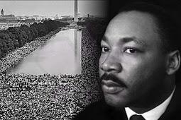 Timeline of MLK Assassination, Investigation Into His Killing