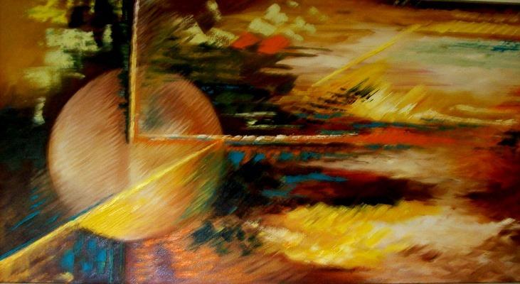 Cuadros modernos pinturas y dibujos cuadros decorativos for Imagenes de cuadros abstractos para colorear