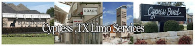 http://www.blackhorselimo.com/limos-in-cypress-texas.php