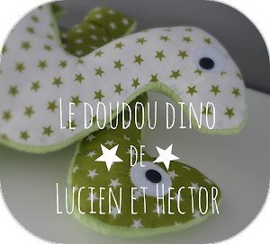 http://les-petits-doigts-colores.blogspot.be/search?updated-max=2016-03-28T13:27:00-07:00&max-results=1