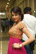 Deeksha panth new gorgeous stills-thumbnail-11