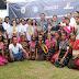 BI Maluku dan Inpex Masela Berdayakan Penenun Kepulauan Tanimbar