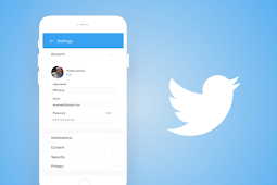 Cara Mendapatkan Followers Twitter Gratis dan Aman