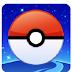 Trò chơi Pokemon GO - Hướng dẫn Cách tải và Cài đặt