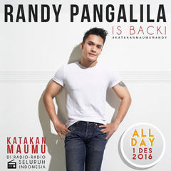 Download Lagu Rendy Pangalila Terbaru