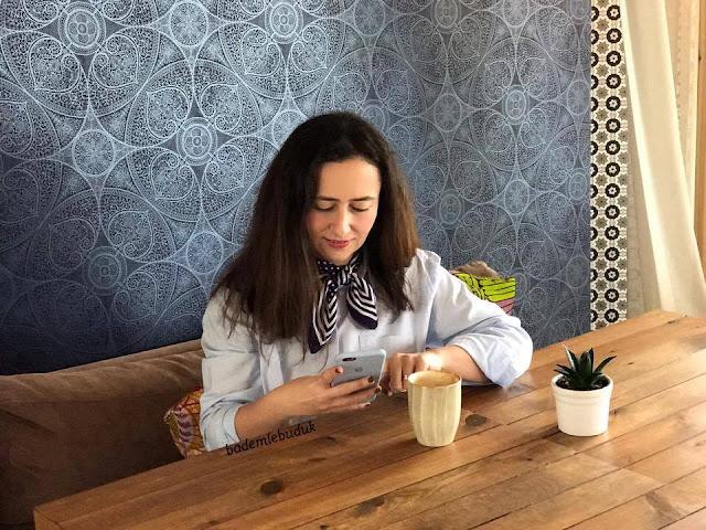 blogger anneler, blog yazarı olmak