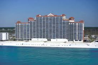 Lighthouse Beachfront Condos For Sale, Gulf Shores AL