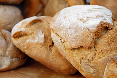 Free food stock photos and high quality images - Bread Loaf.