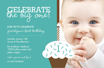 First-birthday-invitation-cards-for-baby-boy-girl