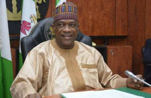 Don't Run Away from Boko Haram,Yobe Govt Pleads With Residents