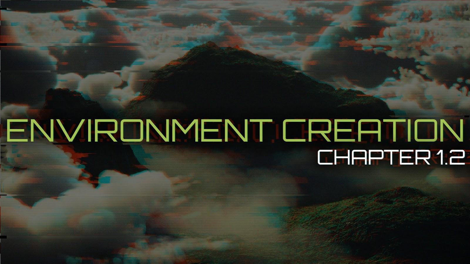 ENVIRONMENT_CREATION12.jpg