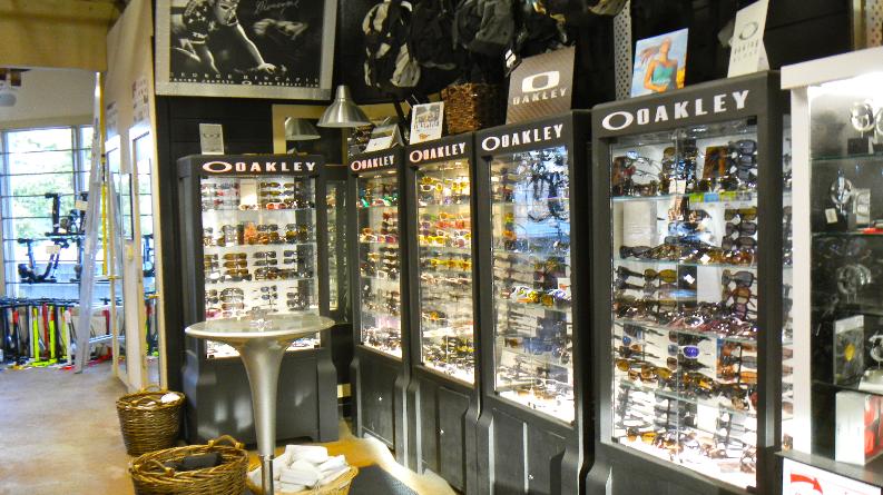 3287ab70e2173 Oakley Outlet Store Miami « Heritage Malta