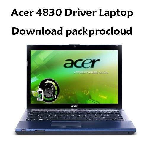 ACER ASPIRE 5750Z RENESAS USB 3.0 DOWNLOAD DRIVER