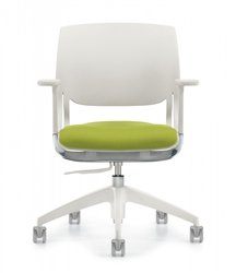 Novello Chair