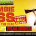 Nonton Film Semi Zombie Ass - Toilet Of The Dead (2011) Sub Indonesia