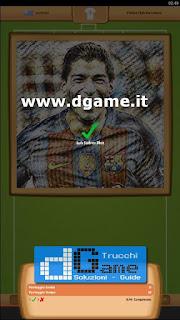 gratta giocatore di football soluzioni livello 1 (8)