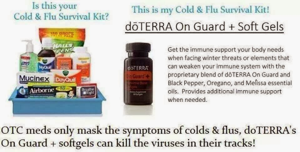 Doterra on guard for cold sores myideasbedroom com