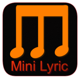 Minilyrics free download and software reviews cnet.