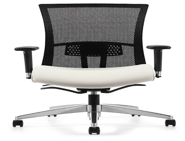 best buying cheap ergonomic office chairs Geelong for sale