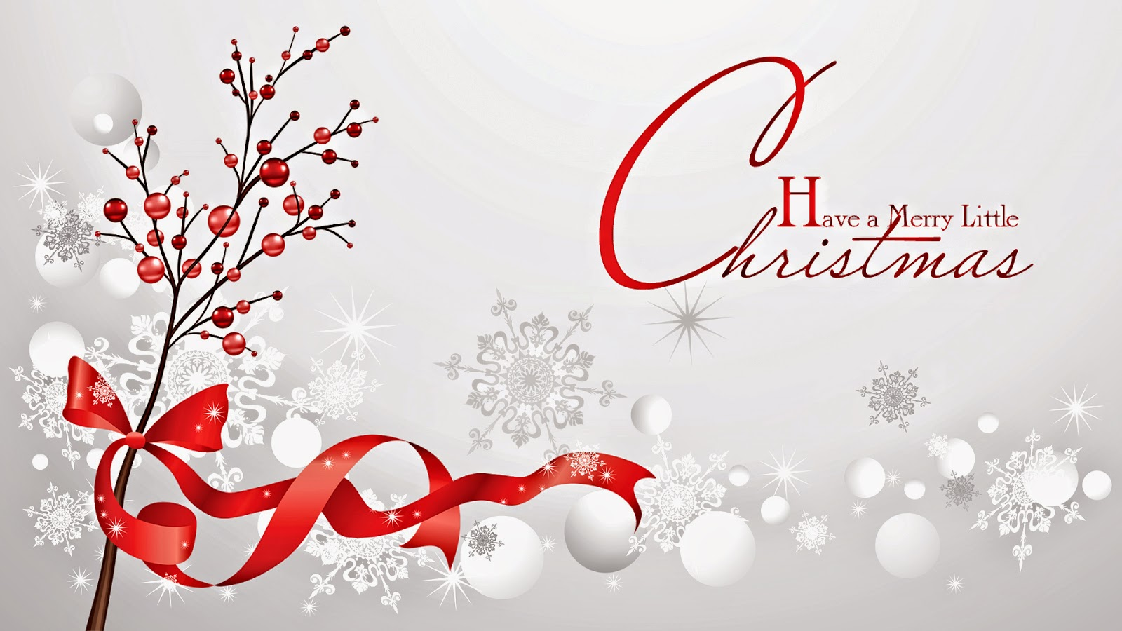 have-a-merry-little-christmas-greetings-wishes-text-red-with-white-background-image-picture.jpg
