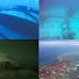 Strangest Unexplained Structures found Underwater