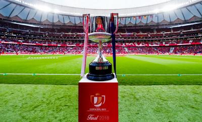 Copa_del_Rey_2018+%25281%2529.png