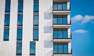 FIRE: Comprar um Apartamento ou viver de Aluguel?