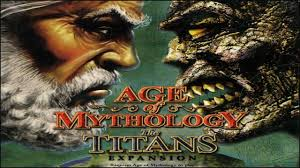 LINK DOWNLOAD GAMES Age Of Mythology The Titans FOR PC CLUBBIT