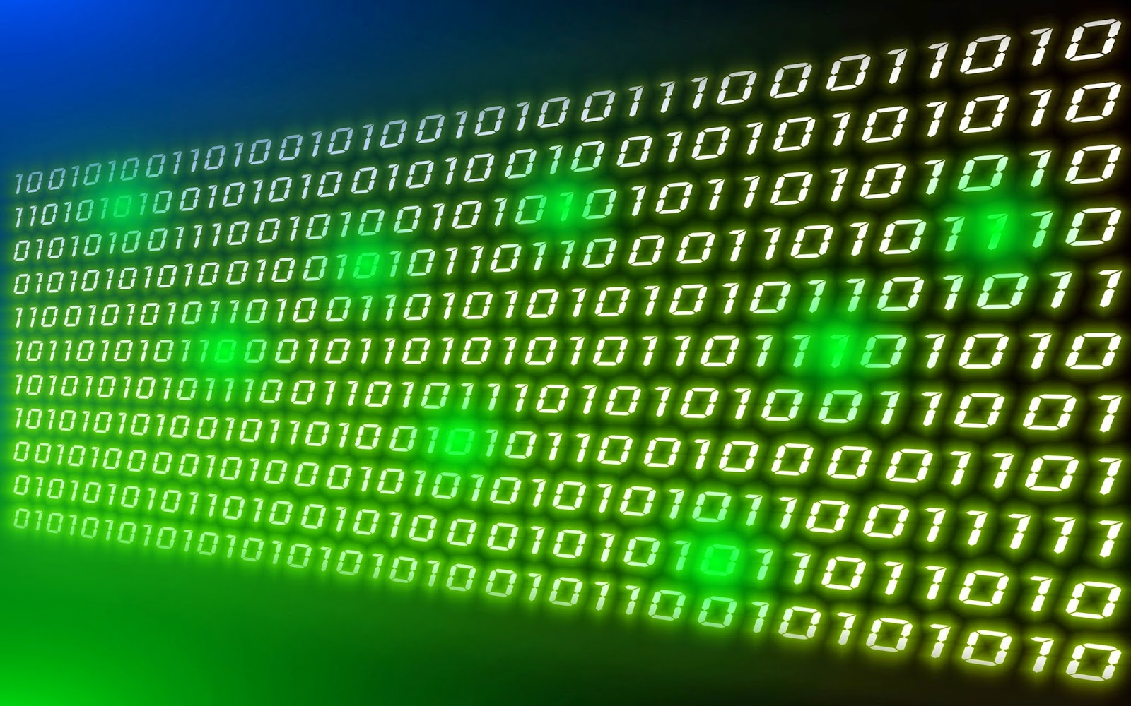 Decimal to Binary Conversion in Java | Java67