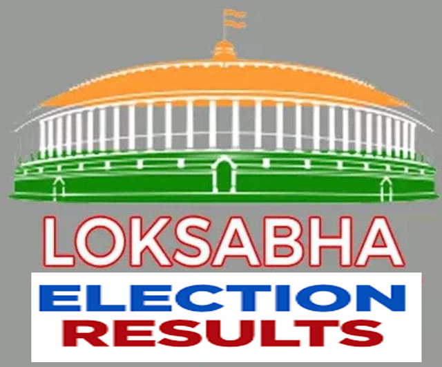 Live, Accurate, Lok Sabha 2019 Election Results Mobile app collection