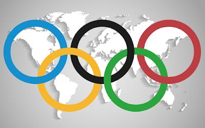 Jeux Olympiques d'été 2016 en direct VPN