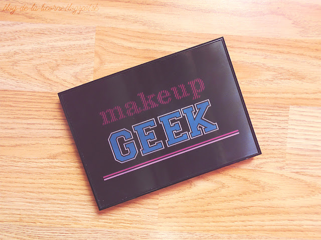 Makeup Revolution Makeup Geek recenzia