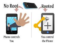 6 Hal yang Bisa Anda Lakukan Setelah HP di Root
