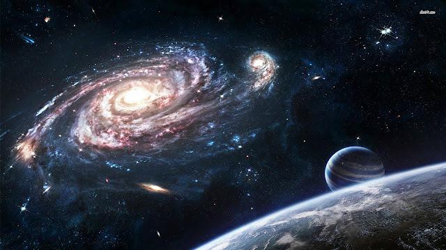 Πιθανότητες για εξωγήινη ζωή 40 έτη φωτός από τη Γη