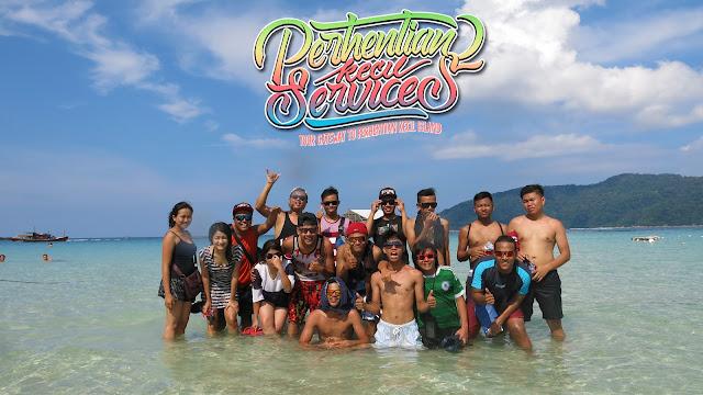 Pakej Pulau Perhentian Besar 2018 , Pakej pulau perhentian murah 2017 , pakej sharila resort 2017
